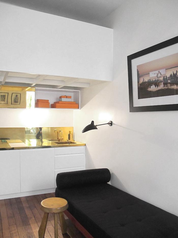 sandrine sarah faivre-architecture-interieure-living-2011-appartementSavoie05