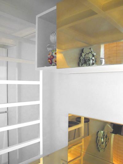 sandrine sarah faivre-architecture-interieure-living-2011-appartementSavoie07