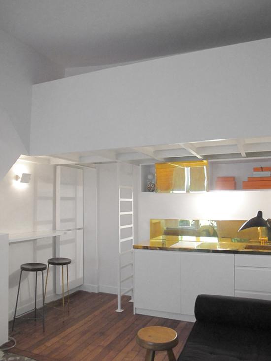 sandrine sarah faivre-architecture-interieure-living-2011-appartementSavoie04