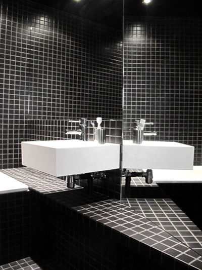 sandrine sarah faivre-architecture-interieure-living-2011-appartementSavoie08