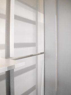sandrine sarah faivre-architecture-interieure-living-2011-appartementSavoie02