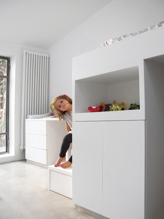 sandrine sarah faivre-architecture-interieure-living-2010-appartementLuxembourg05