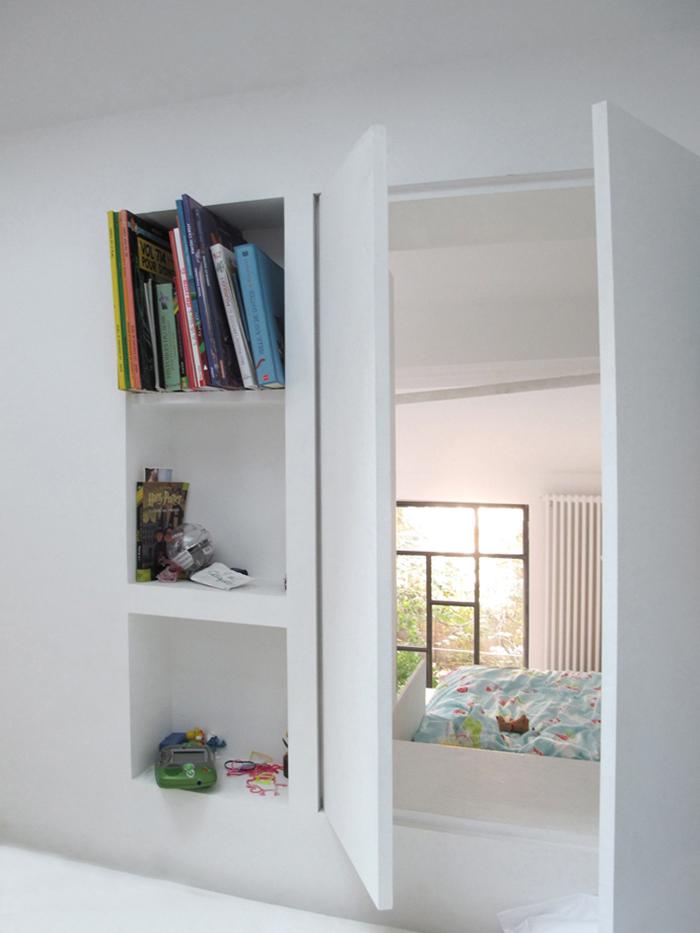 sandrine sarah faivre-architecture-interieure-living-2010-appartementLuxembourg08
