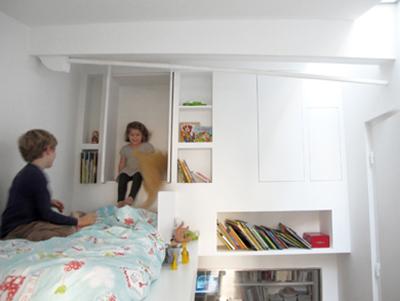 sandrine sarah faivre-architecture-interieure-living-2010-appartementLuxembourg02