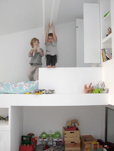 sandrine sarah faivre-architecture-interieure-living-2010-appartementLuxembourg07
