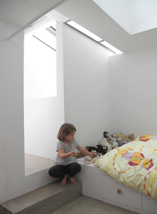 sandrine sarah faivre-architecture-interieure-living-2010-appartementLuxembourg09