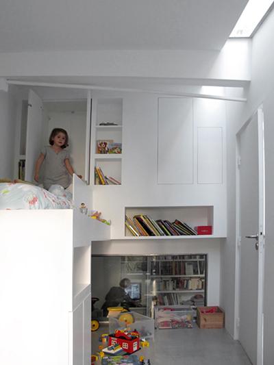 sandrine sarah faivre-architecture-interieure-living-2010-appartementLuxembourg01
