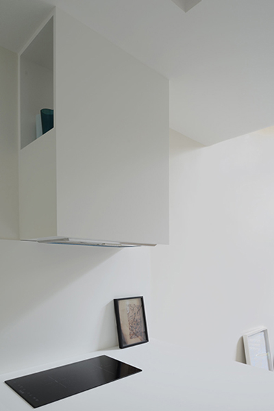 sandrine sarah faivre-architecture-interieure-living-2013-appartementRecamier01