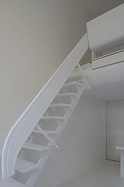 sandrine sarah faivre-architecture-interieure-living-2013-appartementRecamier04