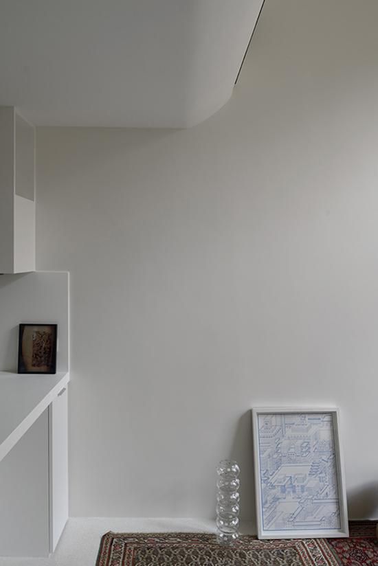 sandrine sarah faivre-architecture-interieure-living-2013-appartementRecamier12