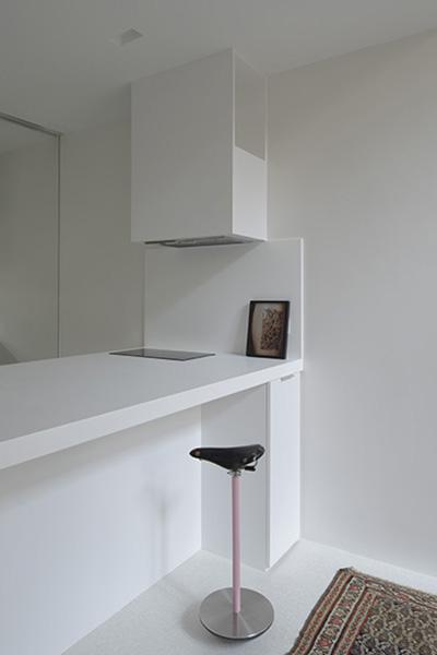 sandrine sarah faivre-architecture-interieure-living-2013-appartementRecamier02