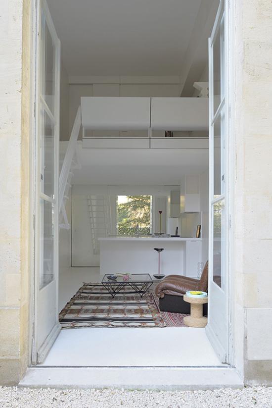 Sandrine sarah faivre architecture interieure living 2013 appartementrecamier10