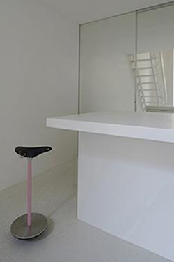 sandrine sarah faivre-architecture-interieure-living-2013-appartementRecamier03