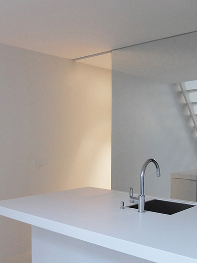 sandrine sarah faivre-architecture-interieure-living-2013-appartementRecamier14-2