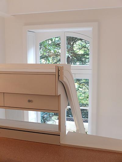 sandrine sarah faivre-architecture-interieure-living-2013-appartementRecamier15-2