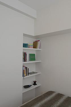 sandrine sarah faivre-architecture-interieure-living-2013-appartementRecamier06