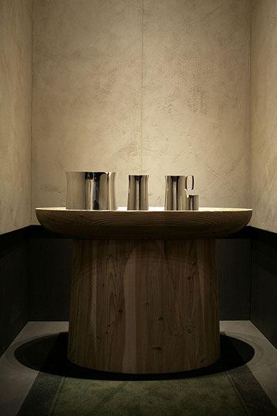 sandrine sarah faivre-tristan auer-architecture-intérieure-shopping-2014-puiforcat-01
