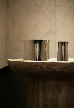 sandrine sarah faivre-tristan auer-architecture-intérieure-shopping-2014-puiforcat-03