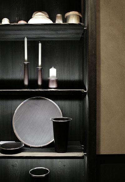 sandrine sarah faivre-tristan auer-architecture-intérieure-shopping-2014-puiforcat-09