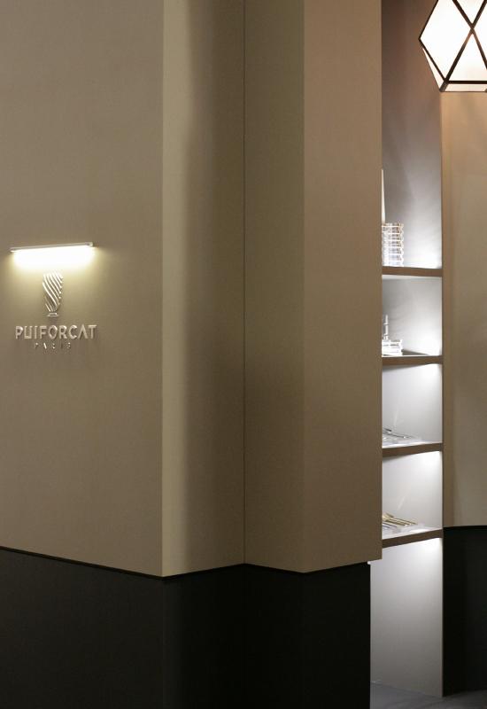 sandrine sarah faivre-tristan auer-architecture-intérieure-shopping-2014-puiforcat-06