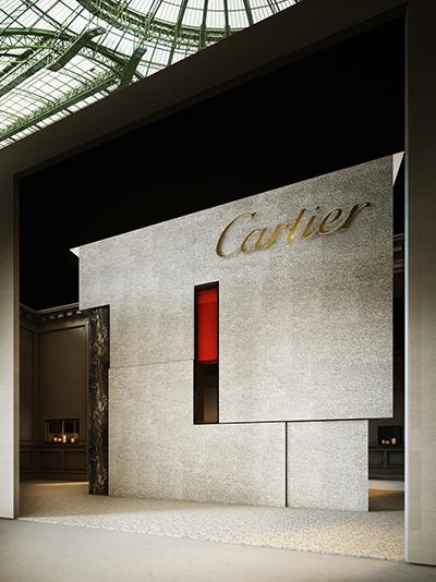sandrine faivre-tristan auer-architecture-intérieure-shopping-2012-cartier-BDA-07
