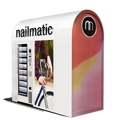 sandrinesarahfaivre-architecture-interieure-shopping-2013-nailmatic-02