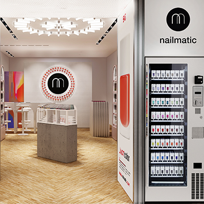 sandrinesarahfaivre-architecture-interieure-shopping-2013-nailmatic-09