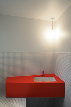 sandrine sarah faivre-architecture-interieure-living-2009-appartementLepic03