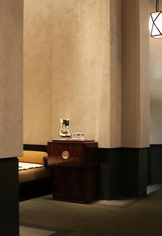 sandrine sarah faivre-tristan auer-architecture-intérieure-shopping-2014-puiforcat-10