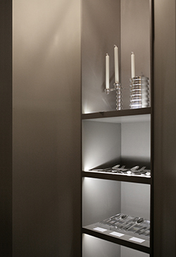 sandrine sarah faivre-tristan auer-architecture-intérieure-shopping-2014-puiforcat-07