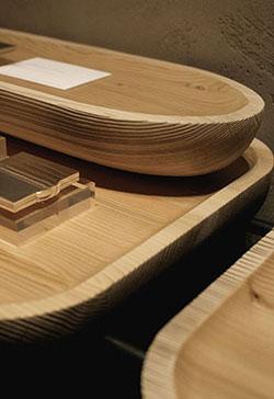 sandrine sarah faivre-tristan auer-architecture-intérieure-shopping-2014-puiforcat-04