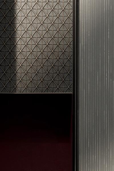 sandrine sarah faivre-tristan auer-architecture-intérieure-shopping-2014-cartier-bda-01-a