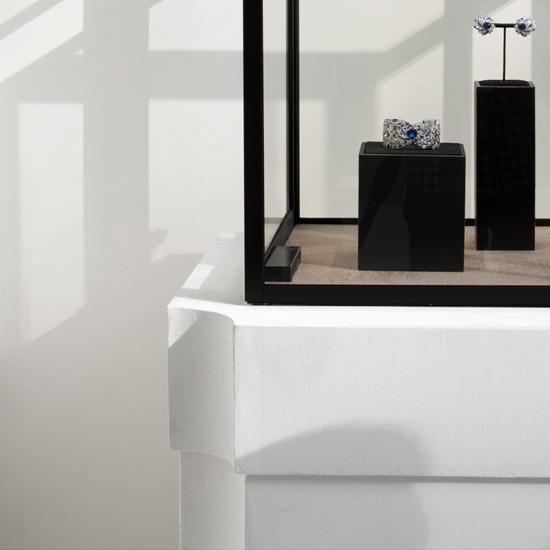 sandrine sarah faivre-tristan auer-architecture-intérieure-shopping-2014-cartier-bda-07-a
