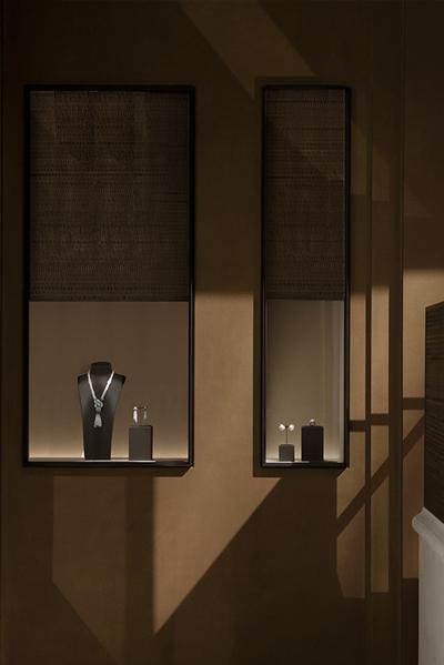 sandrine sarah faivre-tristan auer-architecture-intérieure-shopping-2014-cartier-bda-02-a