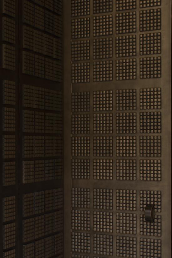 sandrine sarah faivre-tristan auer-architecture-intérieure-shopping-2014-cartier-bda-08-2-a