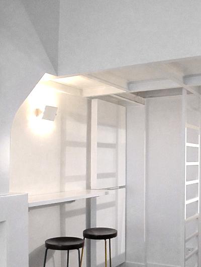 sandrine sarah faivre-architecture-interieure-living-2011-appartementSavoie01