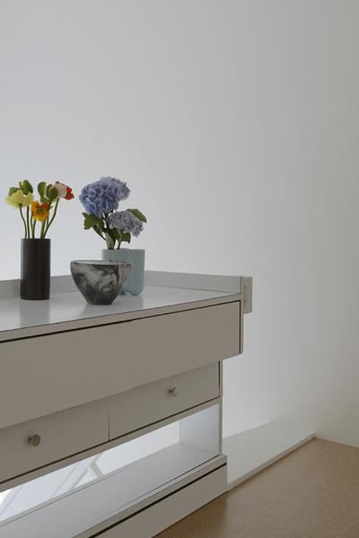 sandrine sarah faivre-architecture-interieure-living-2013-appartementRecamier07