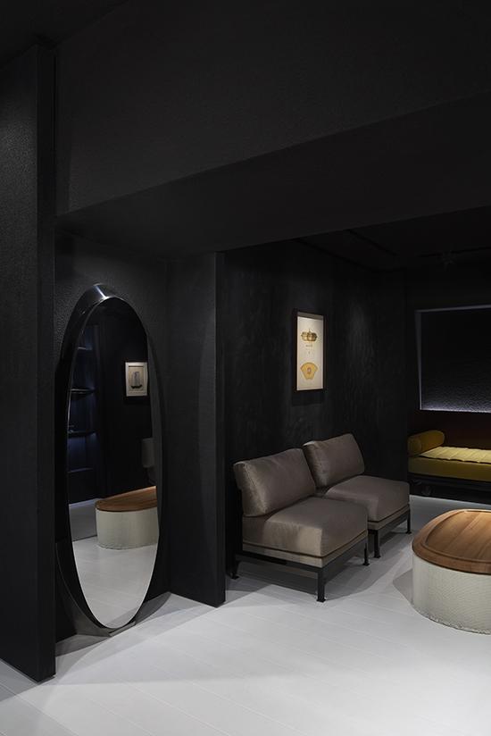 sandrine sarah faivre-architecture-interieure-Puiforcat-tristan-auer-2016-01