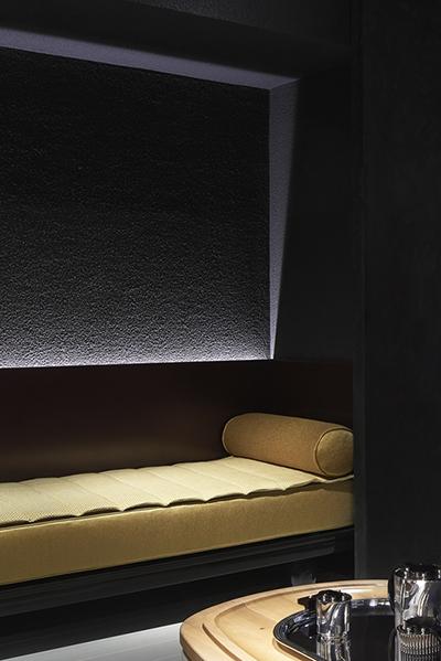 sandrine sarah faivre-architecture-interieure-Puiforcat-tristan-auer-2016-04