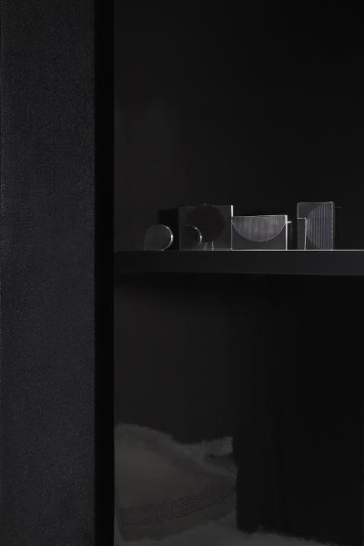 sandrine sarah faivre-architecture-interieure-Puiforcat-tristan-auer-2016-16