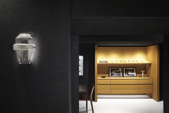 sandrine sarah faivre-architecture-interieure-Puiforcat-tristan-auer-2016-07