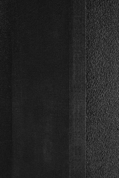 sandrine sarah faivre-architecture-interieure-Puiforcat-tristan-auer-2016-15