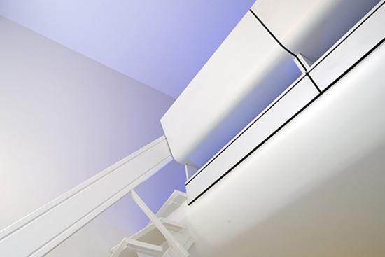 sandrine sarah faivre-architecture-interieure-living-2013-appartementRecamier09