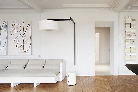 sandrine sarah faivre-architecture-interieure-living-2016-Bastille04