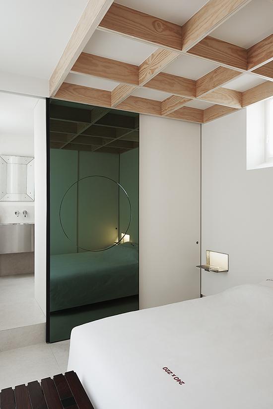 sandrine sarah faivre-architecture-interieure-living-2016-Bastille05