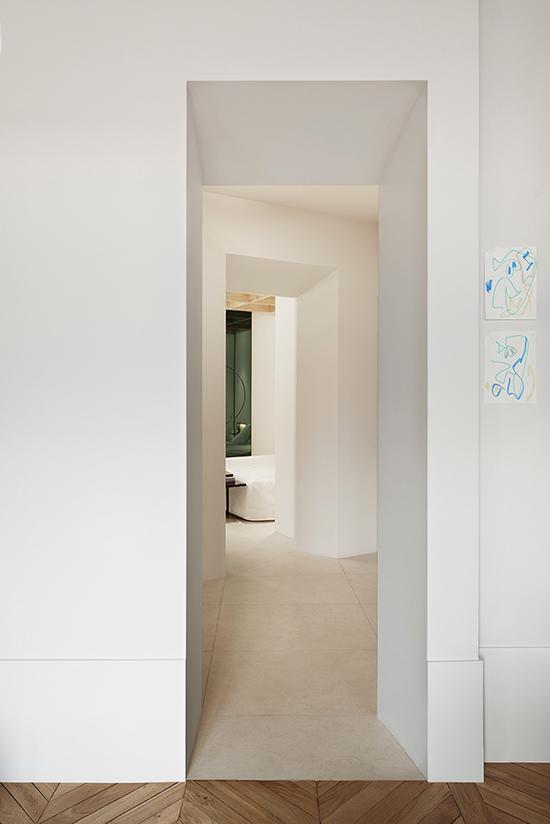 sandrine sarah faivre-architecture-interieure-living-2016-Bastille06