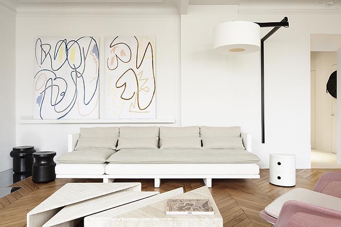 sandrine sarah faivre-architecture-interieure-living-2016-Bastille07
