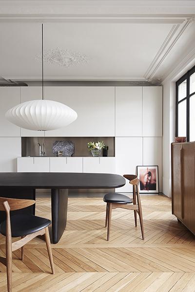 sandrine sarah faivre-architecture-interieure-living-2016-Bastille11