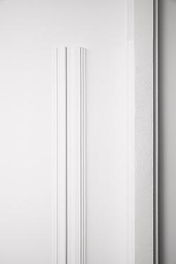 sandrine sarah faivre-architecture-interieure-living-2016-Bastille12