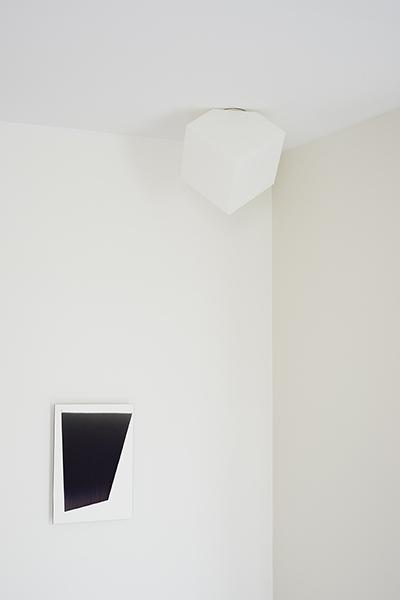 sandrine sarah faivre-architecture-interieure-living-2011-Belleville-02